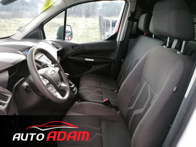 Ford Transit Connect 1.6 Tdci 90kW Trend